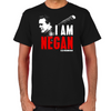 I Am Negan T-Shirt