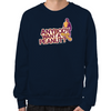 Anybody Want A Peanut? Sweatshirt