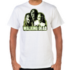 The Walkers T-Shirt