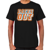 Ace Ventura Laces Out T-Shirt