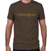 The Dal Riata Fitted T-Shirt