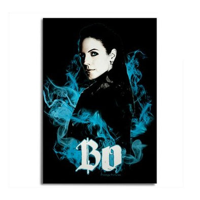 Lost Girl Bo the Succubus Magnet