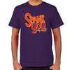 Ace Ventura Spank You T-Shirt