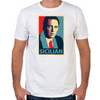 Sicilian Fitted T-Shirt