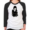 Lost Girl The Kenzi Factor Unisex Baseball T-Shirt