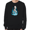 Lost Girl Lauren Sweatshirt