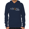 Fear the Walking Dead Abigail Hoodie