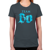 Lost Girl Team Bo Women's T-Shirt
