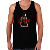 Daryl Dixon Claimed Men's Tank