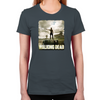 The Prison Women's T-Shirt