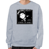 Dirty Dancing Johnny Castle School of Dance Sweatshirt