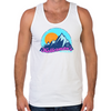 Kellerman's Resort Men's Tank