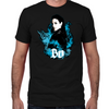 Lost Girl Bo the Succubus Fitted T-Shirt