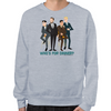 Mad Men Philanderers Sweatshirt