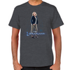 Eve Baird T-Shirt