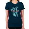 Werewolf Women's T-Shirt
