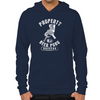 Beer Pong Blue Mountain State Hoodie