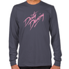 Dirty Dancing Long Sleeve T-Shirt