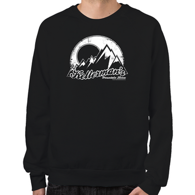 Dirty Dancing Kellerman's Resort Sweatshirt