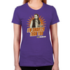 Eugene: Smarter Than You Women's T-Shirts