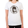 Call This Hell Rambo Women's Fitted T-Shirt