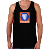 Captain's Cup Men's Tank