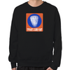 Captain's Cup Sweatshirt