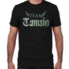 Lost Girl Team Tamsin Fitted T-Shirt