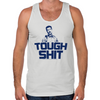 OITNB Tough Shit Men's Tank