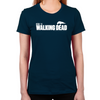 The Walking Dead Survival Women's T-Shirt