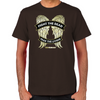 Daryl Dixon Wings T-Shirt