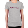 Dirty Dancing Kellerman's Women's T-Shirt