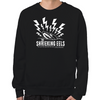 Shrieking Eels Sweatshirt