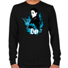 Lost Girl Bo the Succubus Long Sleeve T-Shirt