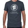 Stratton Oakmont Fitted T-Shirt
