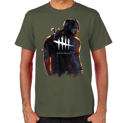 Trapper DBD T-Shirt
