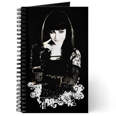Lost Girl The Kenzi Factor Journal