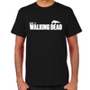 The Walking Dead Survival T-Shirt