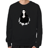 Lost Girl Bo Sweatshirt
