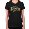Lost Girl Team Dyson Women's T-Shirt