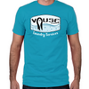 Vause Laundry Fitted T-Shirt