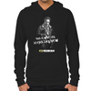 What Life Looks Like Now Hoodie