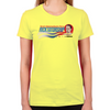 Rictatorship Women's T-Shirt