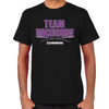 Team Michonne T-Shirt
