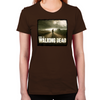 The Farm Women's T-Shirt