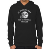 Blue Mountain State Drinking Team Hoodie