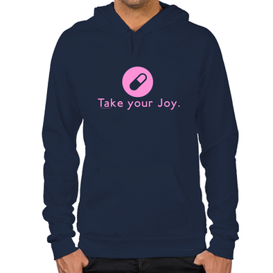 Take-Your-Joy-Hoodie