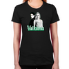 Lost Girl Valkubus Women's T-Shirt