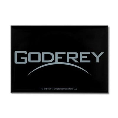Godfrey Industries Magnet