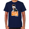 Suck My Nuts T-Shirt